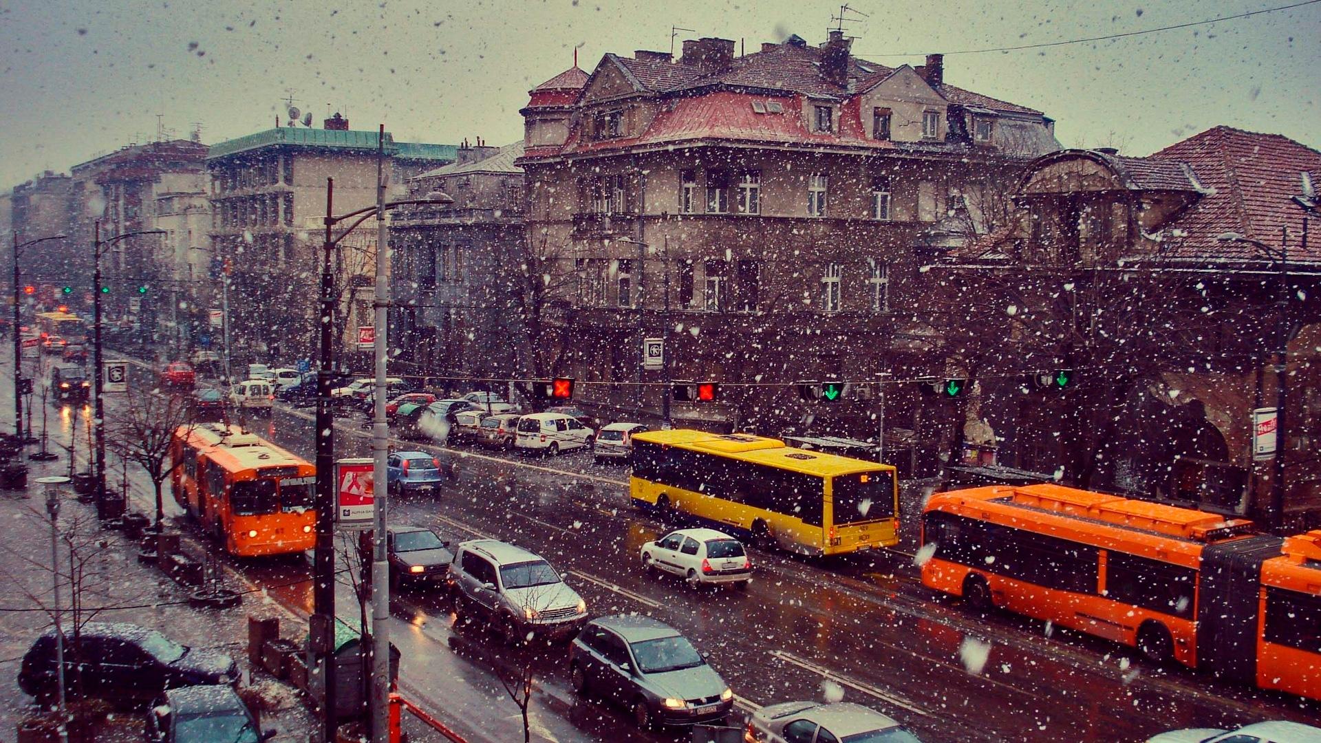 http://images.vfl.ru/ii/1384274171/7e1cac47/3507968.jpg