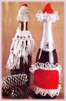 Сувениры, подарки, елочные украшения 3515260_s