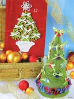 Сувениры, подарки, елочные украшения 3515259_s