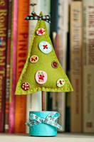 Сувениры, подарки, елочные украшения 3515261_s