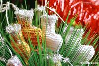 Сувениры, подарки, елочные украшения 3515375_s