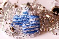 Сувениры, подарки, елочные украшения 3515377_s