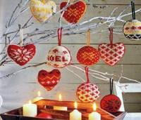 Сувениры, подарки, елочные украшения 3515374_s