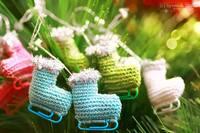 Сувениры, подарки, елочные украшения 3515378_s
