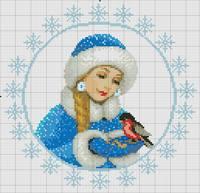 Сувениры, подарки, елочные украшения 3516501_s