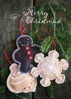 Сувениры, подарки, елочные украшения 3522359_s