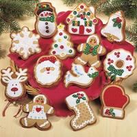 Сувениры, подарки, елочные украшения 3522356_s