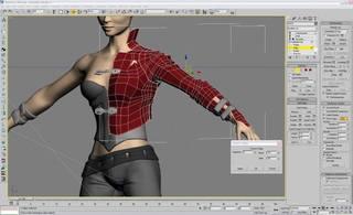 Autodesk 3D Max Studio 2011