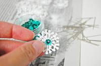 Сувениры, подарки, елочные украшения 3523430_s