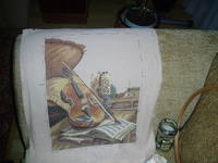 http://images.vfl.ru/ii/1384465335/a034afd0/3525335_s.jpg