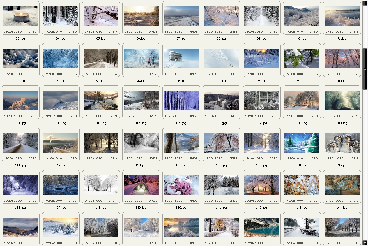 http://images.vfl.ru/ii/1384522820/08b2f92e/3529212.jpg