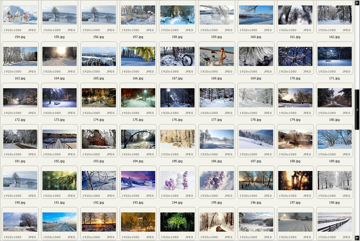 http://images.vfl.ru/ii/1384522840/1baabfa1/3529222.jpg