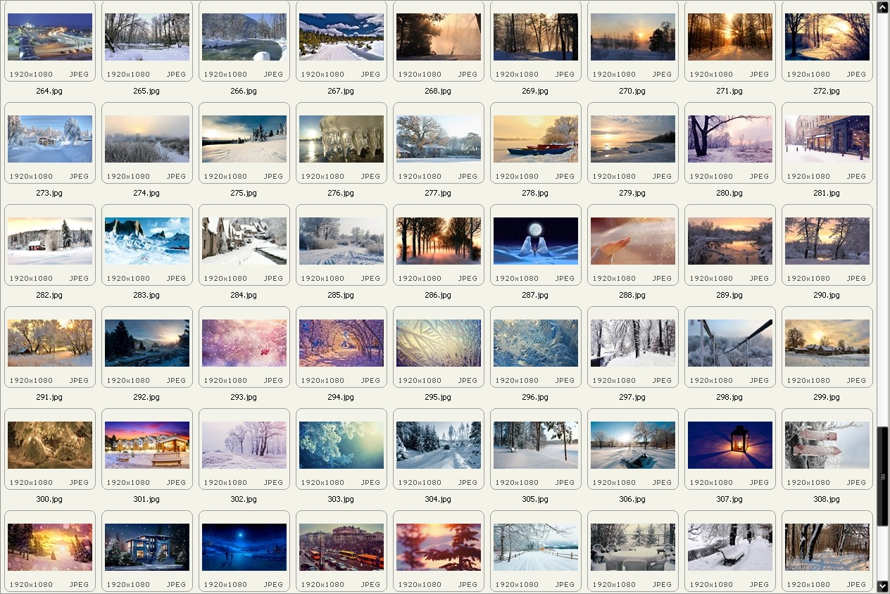 http://images.vfl.ru/ii/1384522866/69eeda94/3529231.jpg