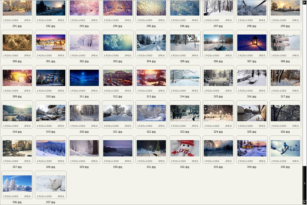 http://images.vfl.ru/ii/1384522879/1a74e691/3529234.jpg