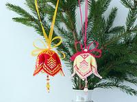Сувениры, подарки, елочные украшения 3532263_s