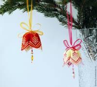 Сувениры, подарки, елочные украшения 3532287_s