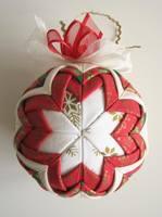 Сувениры, подарки, елочные украшения 3532701_s