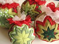 Сувениры, подарки, елочные украшения 3532700_s