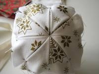 Сувениры, подарки, елочные украшения 3532708_s