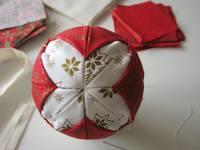 Сувениры, подарки, елочные украшения 3532758_s