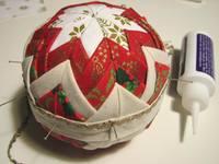 Сувениры, подарки, елочные украшения 3532765_s
