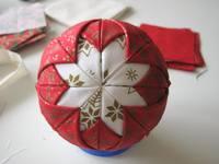 Сувениры, подарки, елочные украшения 3532760_s