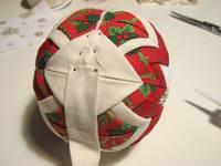Сувениры, подарки, елочные украшения 3532764_s