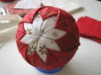 Сувениры, подарки, елочные украшения 3532759_s