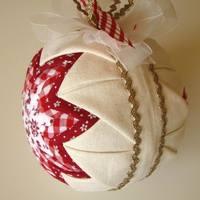 Сувениры, подарки, елочные украшения 3532770_s