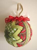 Сувениры, подарки, елочные украшения 3532773_s