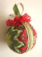 Сувениры, подарки, елочные украшения 3532774_s