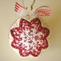 Сувениры, подарки, елочные украшения 3532771_s