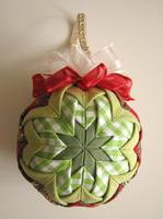 Сувениры, подарки, елочные украшения 3532772_s