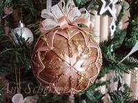 Сувениры, подарки, елочные украшения 3532802_s