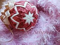 Сувениры, подарки, елочные украшения 3532800_s