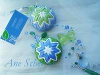 Сувениры, подарки, елочные украшения 3532799_s