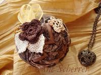 Сувениры, подарки, елочные украшения 3532797_s