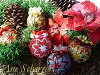 Сувениры, подарки, елочные украшения 3532798_s