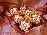 Сувениры, подарки, елочные украшения 3532796_s