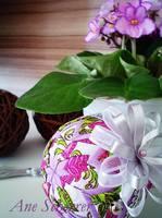 Сувениры, подарки, елочные украшения 3532814_s