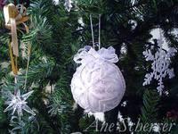 Сувениры, подарки, елочные украшения 3532817_s