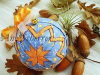 Сувениры, подарки, елочные украшения 3532816_s