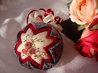 Сувениры, подарки, елочные украшения 3532815_s