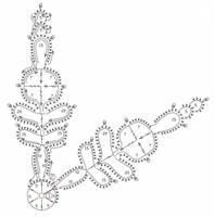 Сувениры, подарки, елочные украшения 3541227_s