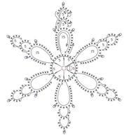 Сувениры, подарки, елочные украшения 3541228_s