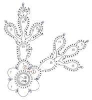 Сувениры, подарки, елочные украшения 3541226_s