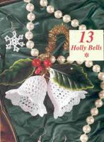 Сувениры, подарки, елочные украшения 3541284_s