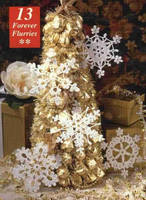 Сувениры, подарки, елочные украшения 3541286_s