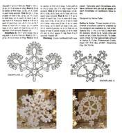 Сувениры, подарки, елочные украшения 3541288_s