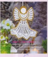 Сувениры, подарки, елочные украшения 3541297_s